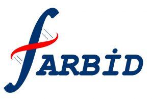 farbid5